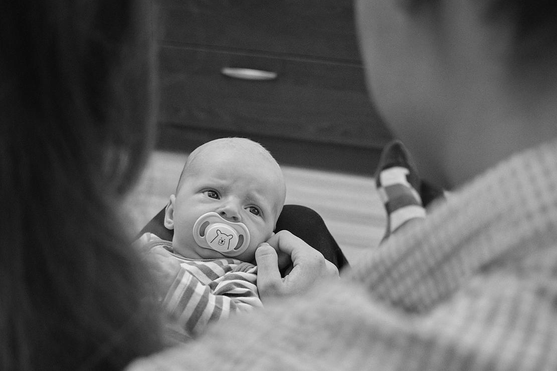 newborn photo, fotky miminek, novorozenecké fotky